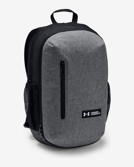 Under Armour Roland Rucsac