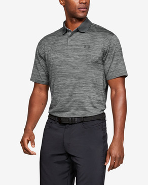 Under Armour Performance Polo Tricou