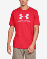 Under Armour Sportstyle Tricou