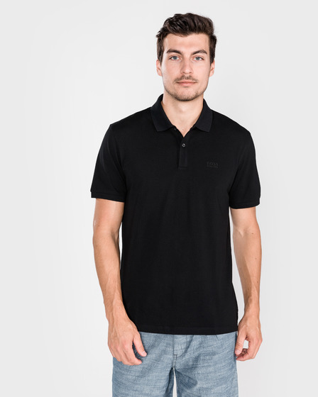 BOSS Pallas Polo Tricou