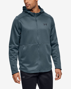 Under Armour MK-1 Hanorac