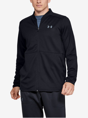Under Armour MK-1 Warm-Up Jachetă