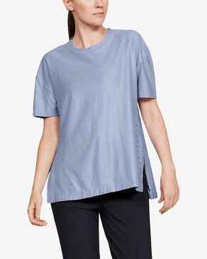 Under Armour Unstoppable Cire Tricou