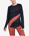 Under Armour ColdGear® Armour Tricou