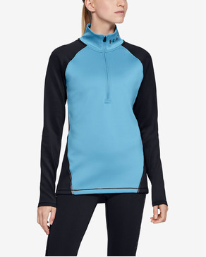 Under Armour ColdGear® Armour Hanorac