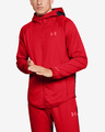 Under Armour Select Warm-Up Hanorac