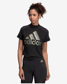 adidas Performance ID Glam Tricou