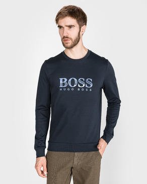 BOSS Hugo Boss Hanorac