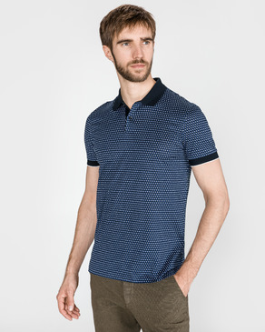 BOSS Hugo Boss Phillipson 63 Polo Tricou