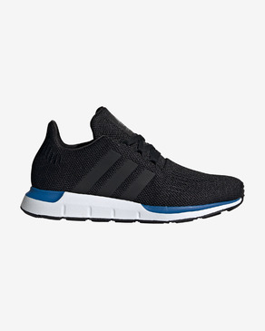 adidas Originals Swift Run Teniși pentru copii