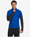 adidas Performance Top Xperior Active Tricou