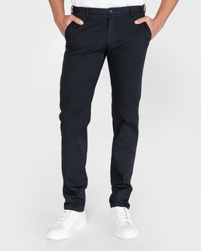 BOSS Hugo Boss Rice3-D Pantaloni