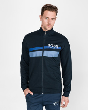 BOSS Hugo Boss Authentic Hanorac