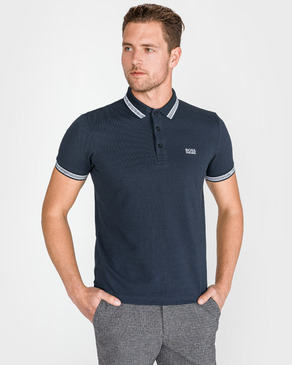 BOSS Hugo Boss Paddy Polo Tricou