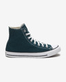 Converse Chuck Taylor All Star Seasonal Teniși