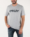 Oakley Mark II Tricou