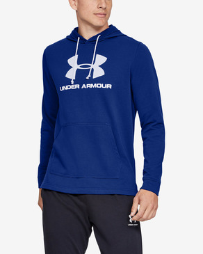 Under Armour Terry Hanorac