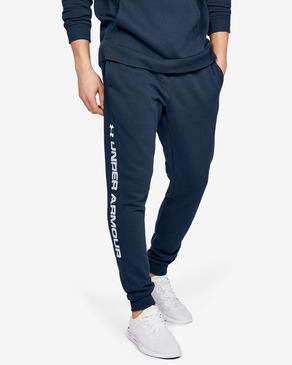 Under Armour Rival Fleece Pantaloni de trening