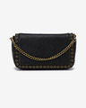 Pepe Jeans Camilla Cross body