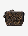 Pepe Jeans Mara Cross body