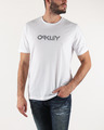 Oakley Allover Tricou