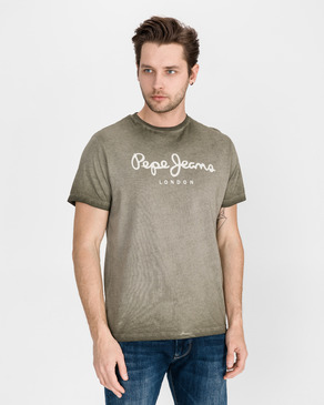 Pepe Jeans West Sir Tricou