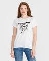Pepe Jeans Clover Tricou