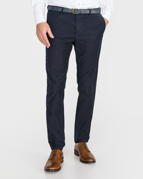 Scotch & Soda Mott Pantaloni