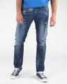 Diesel Belther Jeans