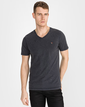 Jack & Jones Carlin Tricou