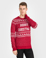 Jack & Jones Jingle Pulover