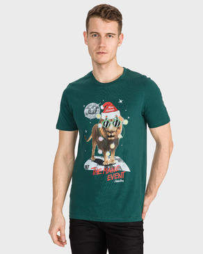 Jack & Jones Jingle Tricou