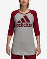 adidas Performance Tricou
