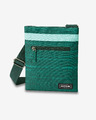 Dakine Jive Cross body