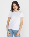 Levi's® The Perfect Tricou