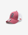 New Era Boston Red Sox Șapcă de baseball pentru copii