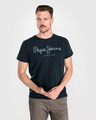 Pepe Jeans Essential Tricou