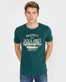 Jack & Jones Zugga Tricou