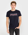 Tommy Hilfiger Corp Bar Tricou