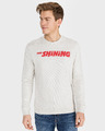 Jack & Jones The Shining Hanorac