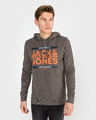 Jack & Jones New Gerard Hanorac