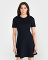 Tommy Hilfiger Lilly Rochie