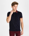 BOSS Philipson 65 Polo Tricou