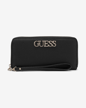 Guess Uptown Chic Large Portofel