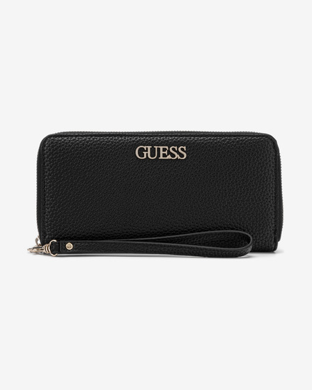Guess Alby Large Portofel