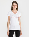 Guess Crystal Tricou