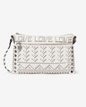 Desigual Azabache Durban Cross body
