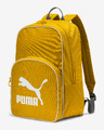 Puma Originals Retro Rucsac