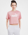 Puma Amplified Tricou