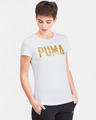 Puma Athletics Tricou